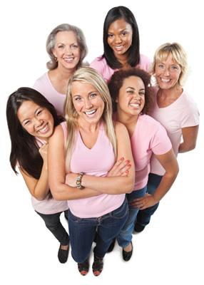 Womens clinic pretoria